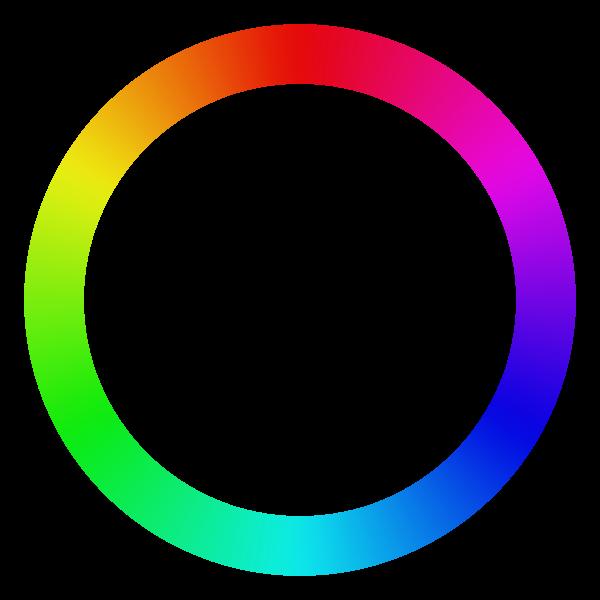 kleurencirkel2